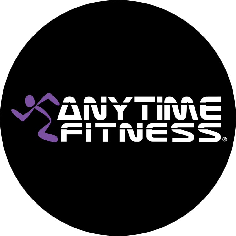 anytime fitness2